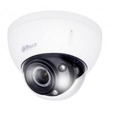 Видеокамера Dahua DH-HAC-HDBW1200RP-Z