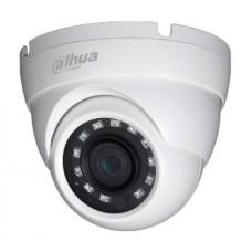 Видеокамера Dahua DH-HAC-HDW1203MP (2.8mm)