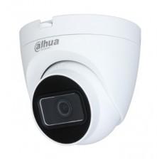 Видеокамера Dahua DH-HAC-HDW1200TRQP-A (2.8mm)