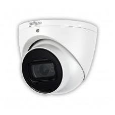 Видеокамера Dahua DH-HAC-HDW1200TP-Z-A