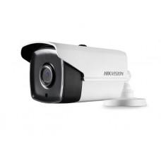 Видеокамера Hikvision DS-2CE16D7T-IT5