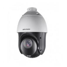 Видеокамера Hikvision DS-2AE4215TI-D