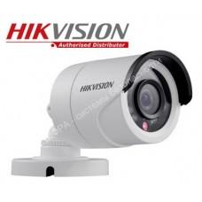 Видеокамера Hikvision DS-2CE16C0T-IRF (3.6mm)