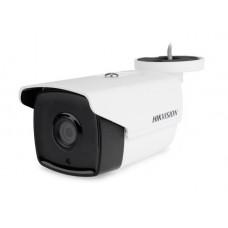 Видеокамера Hikvision DS-2CE16D8T-IT5E (3.6mm)