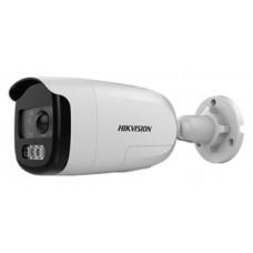 Видеокамера Hikvision DS-2CE12DFT-PIRXOF (2.8mm)