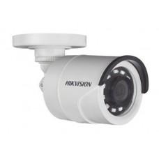 Видеокамера Hikvision DS-2CE16D0T-I2FB (2.8mm)