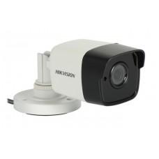 Видеокамера Hikvision DS-2CE16D8T-ITE (2.8mm)