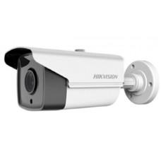 Видеокамера Hikvision DS-2CE16D0T-IT5F (6mm)