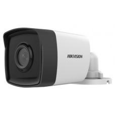 Видеокамера Hikvision DS-2CE16D0T-IT5E (3.6mm) PoC