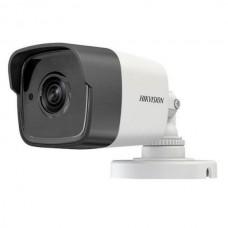 Видеокамера Hikvision DS-2CE16D7T-IT