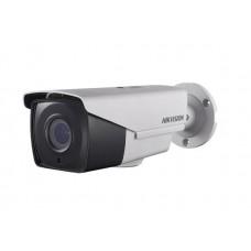 Видеокамера Hikvision DS-2CE16D7T-IT3Z