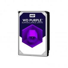 Жёсткий диск Western Digital 8000Gb WD82EJRX (Purple)