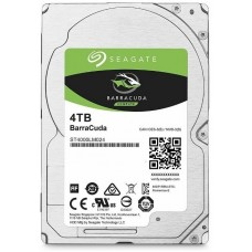 HDD Mobile 2,5'' 4000Gb Seagate (ST4000LM024)