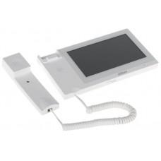 IP домофон Dahua DH-VTH5221EW-H