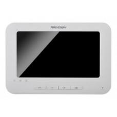 IP домофон Hikvision DS-KH6210(L)