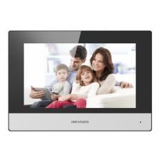 IP домофон Hikvision DS-KH6320-TE1