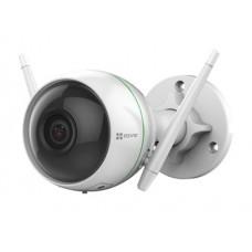 Wi-Fi видеокамера Ezviz CS-CV310-A0-1C2WFR