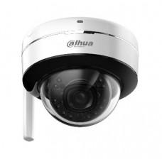 Wi-Fi видеокамера Dahua DH-IPC-D22P