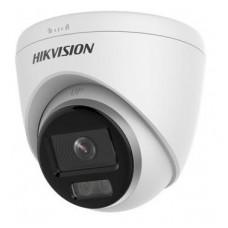 ColorVu IP видеокамера Hikvision DS-2CD1327G0-L (2.8mm)