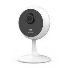Wi-Fi видеокамера Ezviz CS-C1C (D0-1D1WFR)