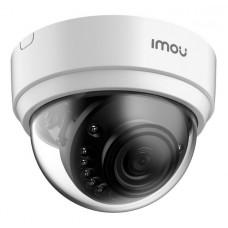 Wi-Fi видеокамера Dahua DH-IPC-D42P