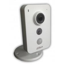 Wi-Fi видеокамера Dahua DH-IPC-K15P