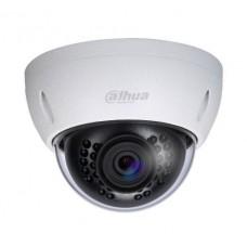 4К видеокамера Dahua DH-IPC-HDBW4800EP