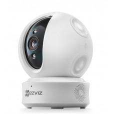 Wi-Fi видеокамера Ezviz CS-CV246-B0-3B2WFR