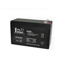Аккумуляторная батарея Full Energy FEP-127