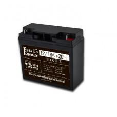 Аккумуляторная батарея Full Energy FEP-1218