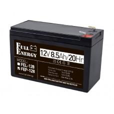 Аккумуляторная батарея Full Energy FEP-128