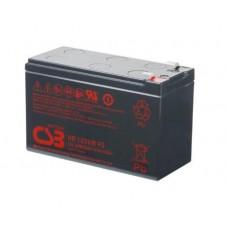 Аккумуляторная батарея CSB HR 1234WF2
