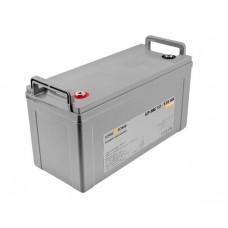 Аккумуляторная батарея LogicPower AGM LPM-MG 12V 150 Ah