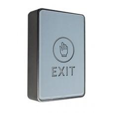 Кнопка выхода ART-825P
