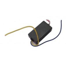 Модуль управления воротами NeoLight NL-GT01