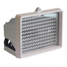 ИК подсветка Optivision IRL-80