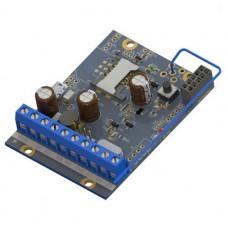 Коммуникатор GSM ОКО-7S