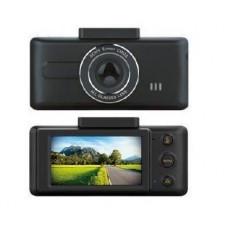 Автомобильный видеорегистратор Dahua CSG380