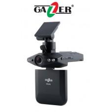 Автомобильный видеорегистратор Gazer F525