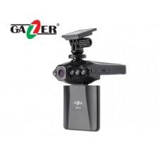 АВТО-DVR Gazer H515