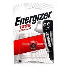 Батарейка Energizer 1225