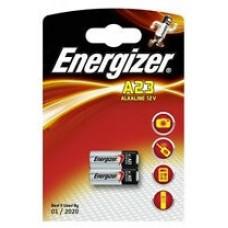 Батарейка Energizer A23