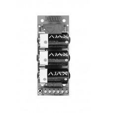 Ajax Transmitter беспроводной модуль