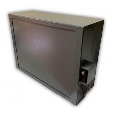 Бокс Cifra VG 400 (крабовый замок)
