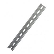 DIN-рейка YDN10-0040 (40см)