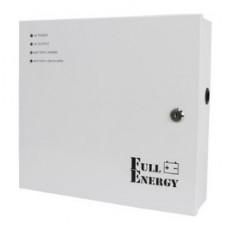 Блок питания Full Energy BBG-245