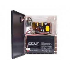 Блок бесперебойного питания Faraday UPS-55W