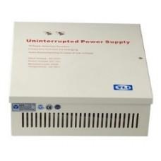 ББП Yli Electronic YP-902-12-3
