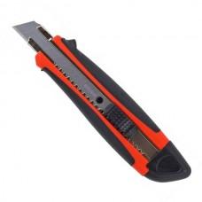 Инструмент нож