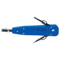 Инструмент Pro'sKit 8PK-3141A